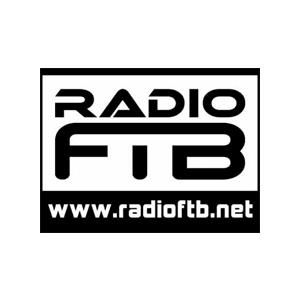 Fiche de la radio Radio FTB Mix
