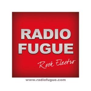 Fiche de la radio Radio Fugue