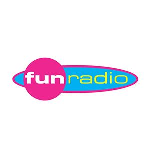 Fiche de la radio Fun Radio