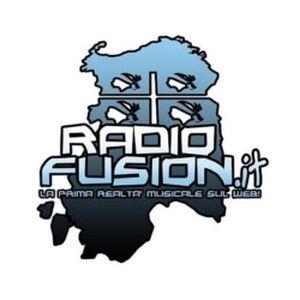 Fiche de la radio Radio Fusion