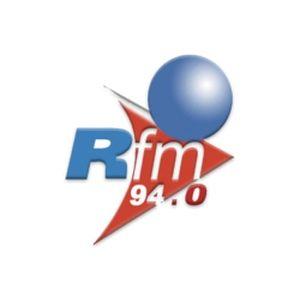 Fiche de la radio Radio Futurs Medias 94.0 RFM