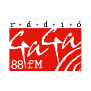 Fiche de la radio Radio Gaga