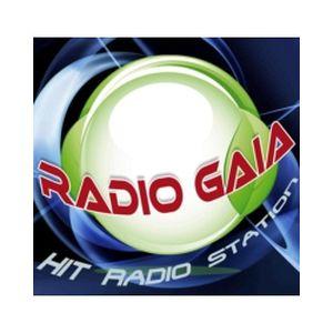 Fiche de la radio Radio Gaia Hits