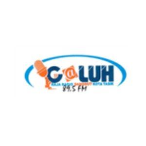 Fiche de la radio Radio Galuh FM 89.5