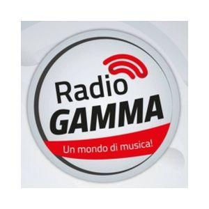 Fiche de la radio Radio Gamma Puglia