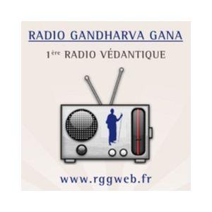 Fiche de la radio Radio Gandharva Gana
