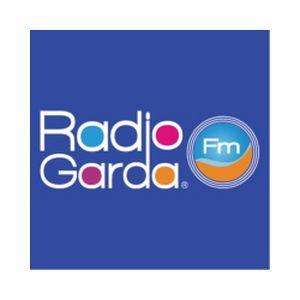 Fiche de la radio Radio Garda Fm