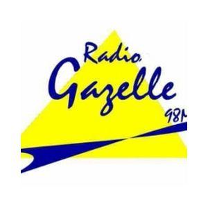 Fiche de la radio Radio Gazelle