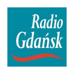 Fiche de la radio Radio Gdańsk
