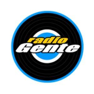 Fiche de la radio Radio Gente 105.7 FM Iquique