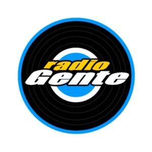 Fiche de la radio Radio Gente