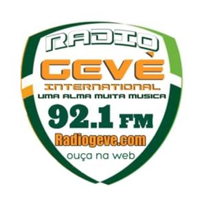 Fiche de la radio Radio Geve International