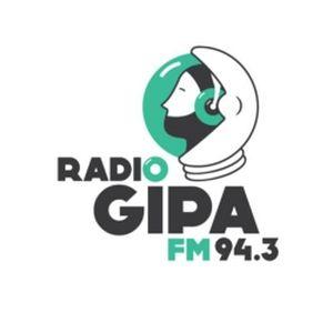 Fiche de la radio რადიო ჯიპა FM 94.3