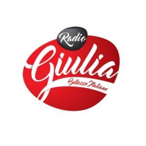 Fiche de la radio Radio Giulia