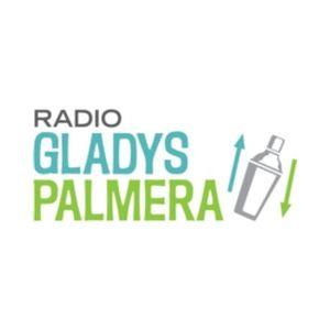 Fiche de la radio Radio Gladys Palmera