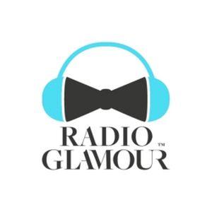 Fiche de la radio Radio Glamour