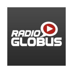 Fiche de la radio Radio Globus