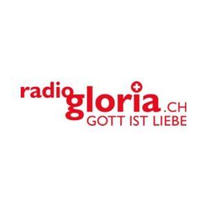 Fiche de la radio Radio Gloria