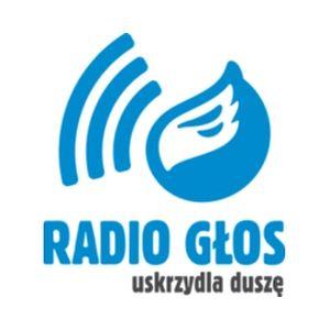 Fiche de la radio Radio Glos