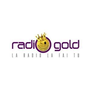 Fiche de la radio Radio Gold Fabriano
