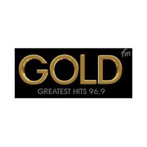 Fiche de la radio Radio Gold FM