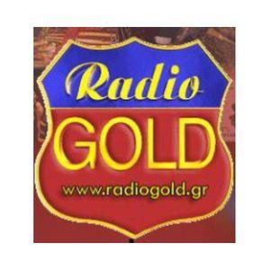 Fiche de la radio Radio Gold