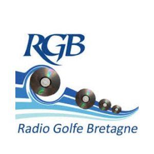 Fiche de la radio Radio Golfe Bretagne