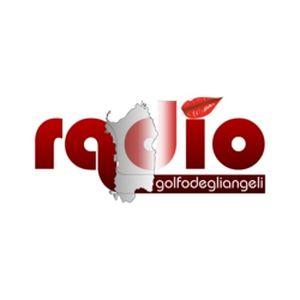 Fiche de la radio Radio Golfo degli Angeli