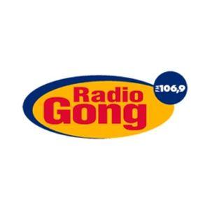 Fiche de la radio Radio Gong 106.9