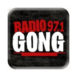 Fiche de la radio Radio Gong 97.1 FM
