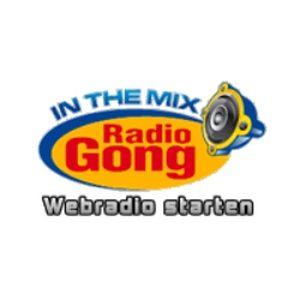 Fiche de la radio Radio Gong In The Mix