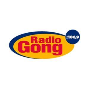 Fiche de la radio Radio Gong Würzburg
