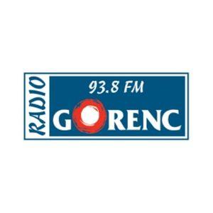 Fiche de la radio Radio Gorenc
