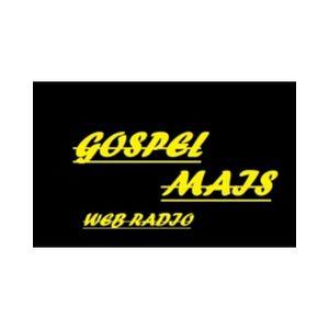 Fiche de la radio Radio Gospel Mais