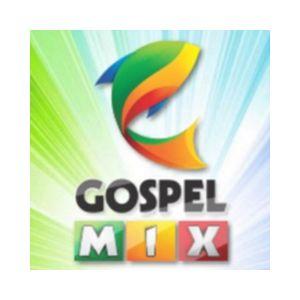 Fiche de la radio Rádio Gospel Mix