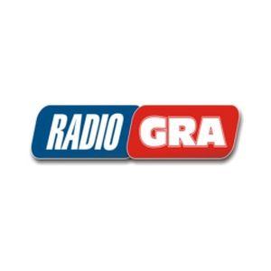 Fiche de la radio Radio GRA – Toruń