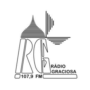 Fiche de la radio Rádio Graciosa