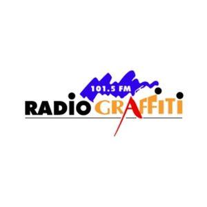 Fiche de la radio Radio Graffiti