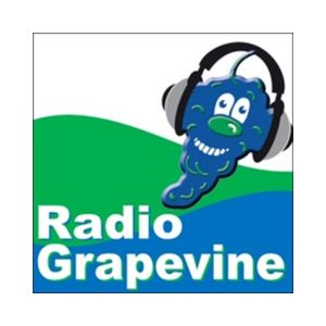 Fiche de la radio Radio Grapevine