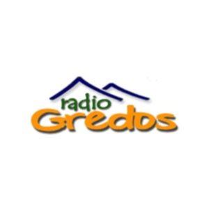 Fiche de la radio Radio Gredos