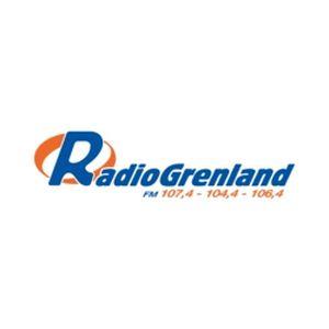 Fiche de la radio Radio Grenland