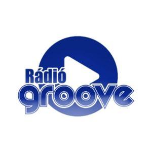 Fiche de la radio Rádió Groove