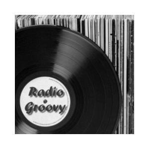 Fiche de la radio Radio Groovy