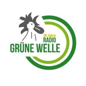 Fiche de la radio Radio Grüne Welle