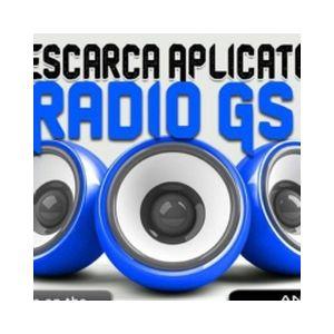 Fiche de la radio Radio GS Romania