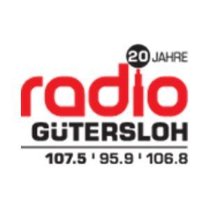 Fiche de la radio Radio Gutersloh