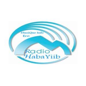 Fiche de la radio Radio Habayiib