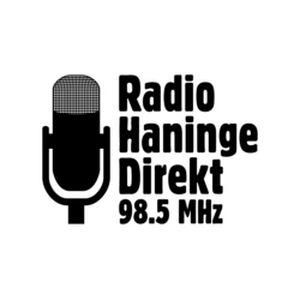 Fiche de la radio Radio Haninge Direkt
