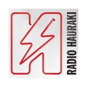 Fiche de la radio Radio Hauraki