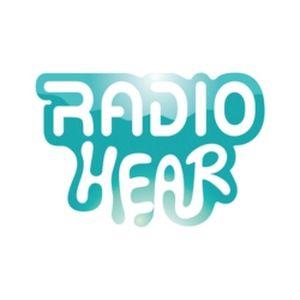 Fiche de la radio Radio Hear
